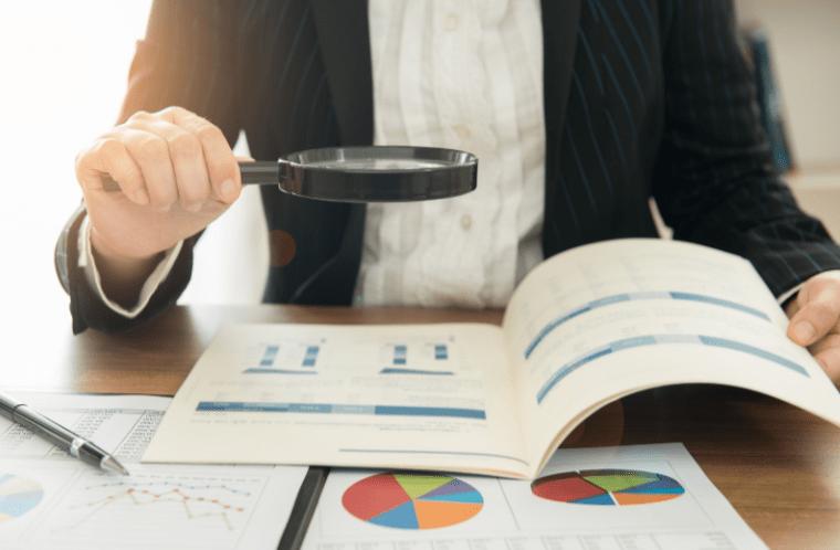AUDYT - weryfikacja pobytu i zatrudnienia
